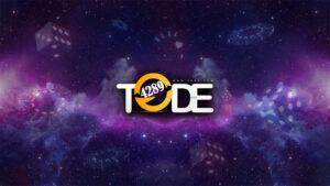 tode4289